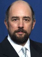 Photo Richard Schiff