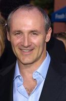 Photo Colm Feore
