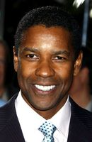 Photo Denzel Washington