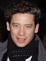 Photo Dexter Fletcher