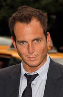 Photo Will Arnett