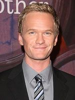 Photo Neil Patrick Harris