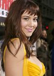 Photo Mary Elizabeth Winstead