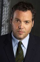 Photo Vincent D'Onofrio