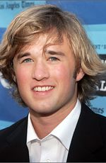Photo Haley Joel Osment