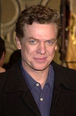 Photo Christopher McDonald