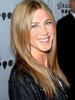 Photo Jennifer Aniston