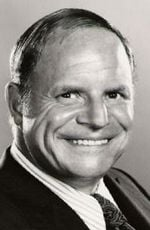 Photo Don Rickles