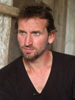 Photo Christopher Eccleston