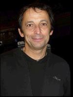 Photo Eric Métayer