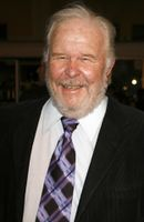 Photo Ned Beatty