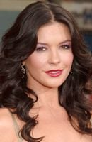 Photo Catherine Zeta-Jones