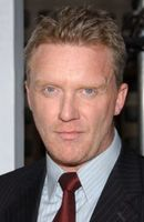 Photo Anthony Michael Hall