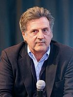 Photo Daniel Auteuil