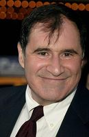 Photo Richard Kind