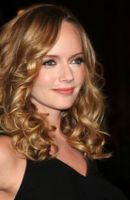 Photo Marley Shelton