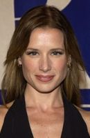 Photo Shawnee Smith