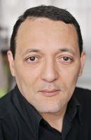 Photo Arsène Mosca