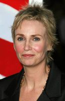 Photo Jane Lynch
