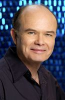 Photo Kurtwood Smith