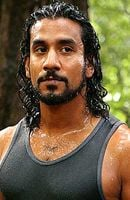 Photo Naveen Andrews