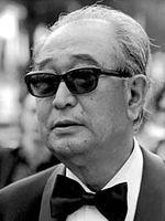 Photo Akira Kurosawa