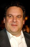 Photo Jeff Garlin