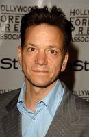 Photo Frank Whaley