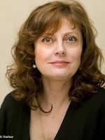 Photo Susan Sarandon