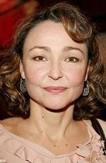 Photo Catherine Frot