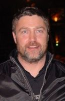 Photo Vincent Regan