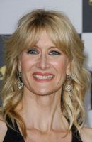 Photo Laura Dern