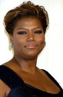 Photo Queen Latifah