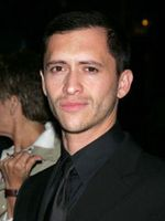Photo Clifton Collins Jr.