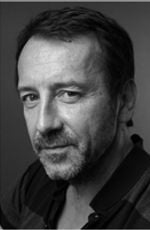 Photo Jean-Hugues Anglade