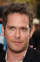 Photo Tom Hollander