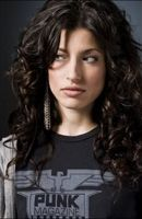 Photo Tania Raymonde