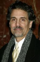 Photo Chris Sarandon