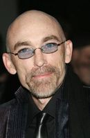 Photo Jackie Earle Haley