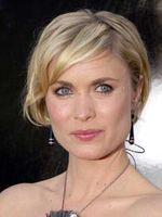 Photo Radha Mitchell