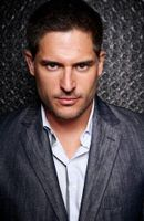 Photo Joe Manganiello