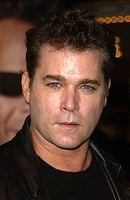Photo Ray Liotta