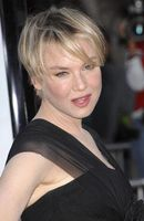 Photo Renée Zellweger