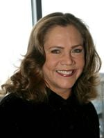 Photo Kathleen Turner