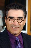 Photo Eugene Levy
