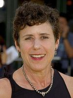 Photo Julie Kavner