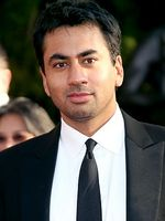 Photo Kal Penn