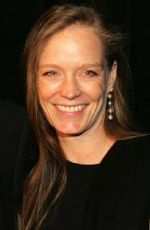 Photo Suzy Amis