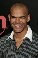 Photo Amaury Nolasco