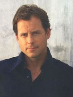 Photo Greg Kinnear